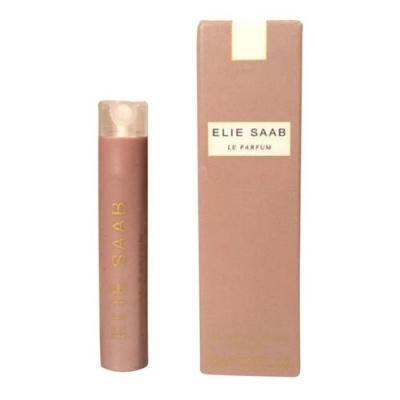 Elie Saab Le Parfum Eau de Parfum Intense Sample for women-سمپل الی ساب له پرفیوم ادوپرفیوم اینتنس زنانه