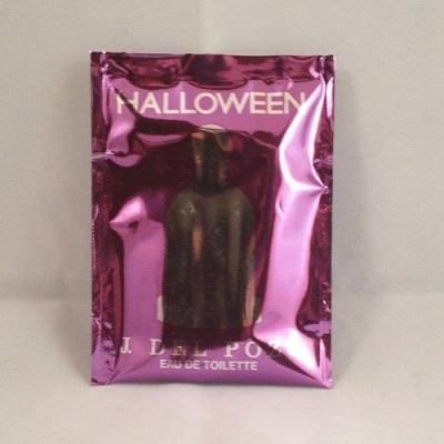 Halloween Sample for women-سمپل هالووین زنانه