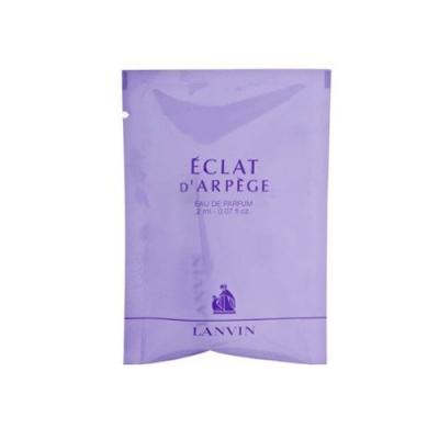Eclat Sample For Women-سمپل اکلت زنانه