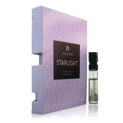 Starlight Sample For Women-سمپل استارلايت زنانه