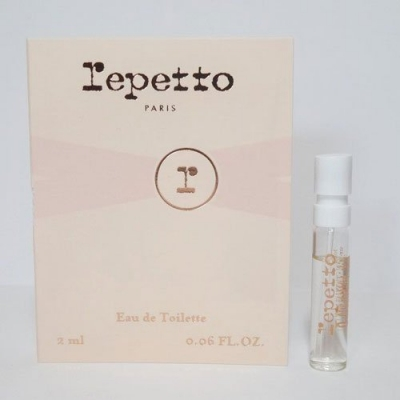 Repetto Sample for women-سمپل رپتو زنانه