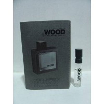 He Wood Silver Wind Sample for men-سمپل هی وود سیلور ویند مردانه