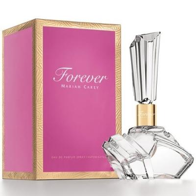 Forever Mariah Carey for women-فورور ماریا کری زنانه