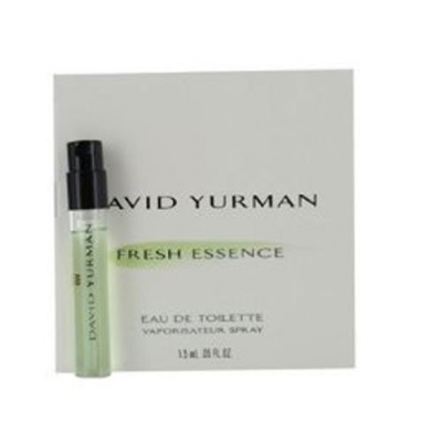 Fresh Essence Sample for women-سمپل فرش اسنس زنانه