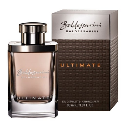 Ultimate Baldessarini for men-آلتیمیت بالدسارینی مردانه