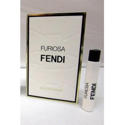 Furiosa Fendi Sample for women-سمپل فوریوسا فندی زنانه