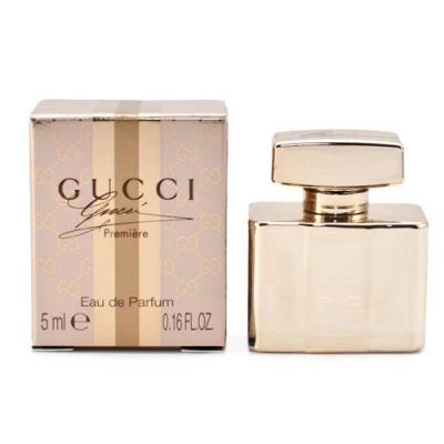 Gucci Premiere Miniature for women-مینیاتوری گوچی پریمیر زنانه