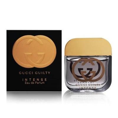 Guilty Intense Gucci Miniature for women-مینیاتوری گوچی گیلتی اینتنس زنانه
