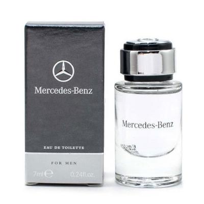 Mercedes Benz Miniature for men-مینیاتوری مرسدس بنز مردانه