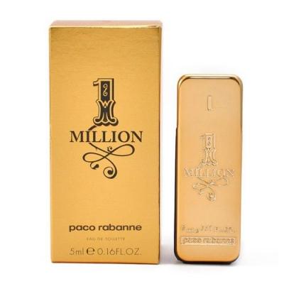One Million Miniature for men-مینیاتوری وان میلیون مردانه