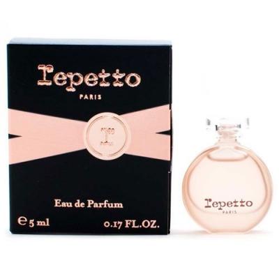 Repetto Eau de Parfum Miniature for women-مینیاتوری رپتو ادو پرفیوم زنانه