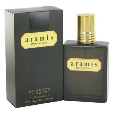 Aramis Impeccable  for men-آرامیس ایمپسیبل مردانه