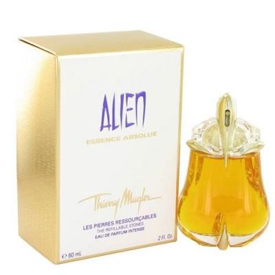 Alien Essence Absolue for women-الین اسنس ابسولو زنانه
