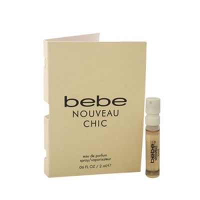 Bebe Nouveau Chic Sample for women-سمپل به به نوویو شیک زنانه