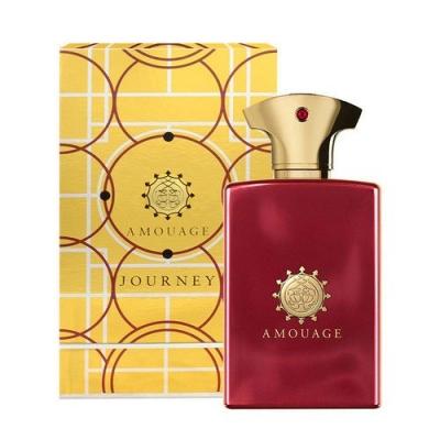 Amouage Journey for men-آمواج جورنی مردانه