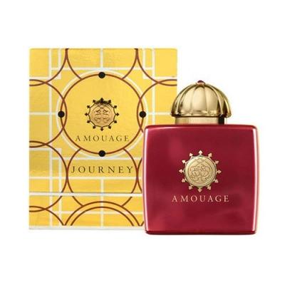 Journey Amouage for women-جورنی آمواج زنانه