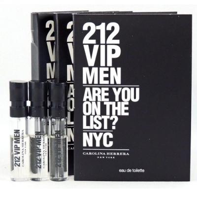 212VIP Men Sample for men-سمپل 212 وی آی پی من مردانه