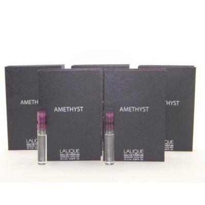 Amethyst Sample for women-سمپل لالیک آمیتیست زنانه