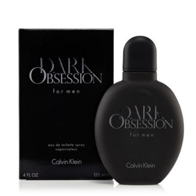 Dark Obsession for men-دارک آبسیشن مردانه