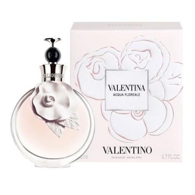 Valentina Acqua Floreale for women-والنتینا آکوا فلورال زنانه