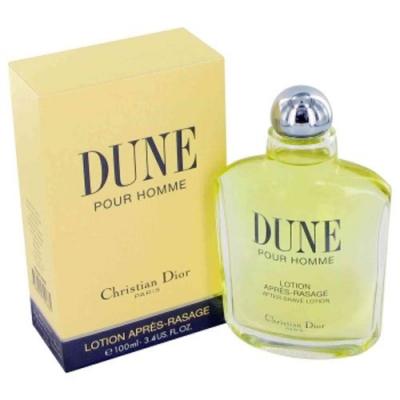 Dune Dior for men-دان دیور مردانه