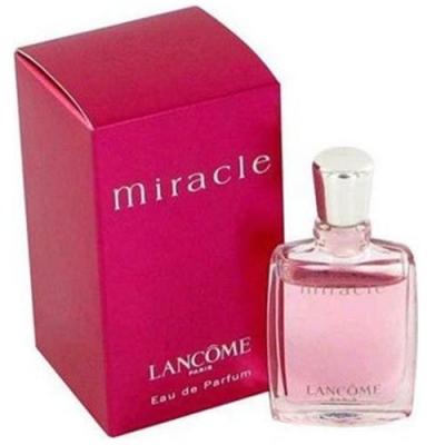 Miracle Miniature for women-مینیاتوری میراکل زنانه