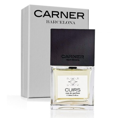 Cuirs Carner Barcelona for men and women-کویرس کارنر بارسلونا مردانه و زنانه
