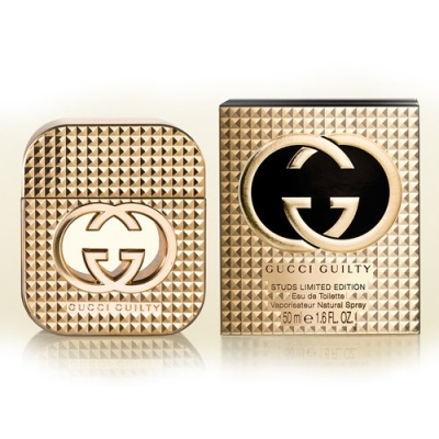 Gucci Guilty Studs Pour Femme for women-گوچی گیلتی استادز پور فمه زنانه