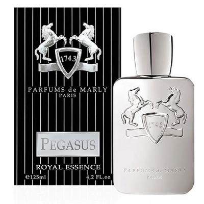 Pegasus Royal Essence for men-پگاسوز رویال اسنس مردانه