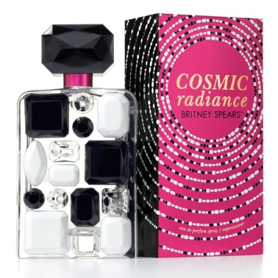 Cosmic Radiance for women-کاسمیک رادیانس زنانه
