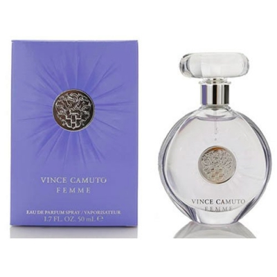 Vince Camuto Femme for women-وینس کاماتو فمه زنانه