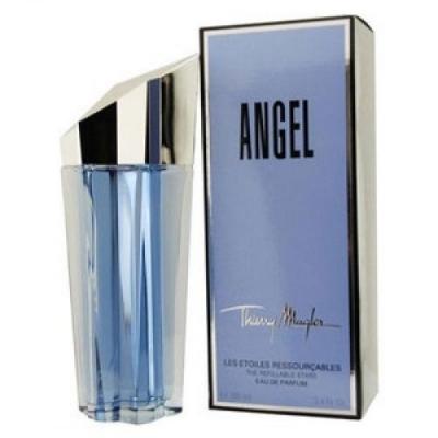 Angel Eau De Parfum for women-آنجل ا دو پرفیوم زنانه
