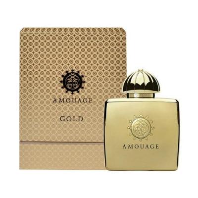 Amouage Gold pour Femme for women-آمواج گلد پور فمه زنانه