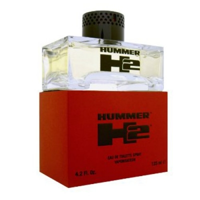 Hummer H2 for men-هامر اچ2 مردانه