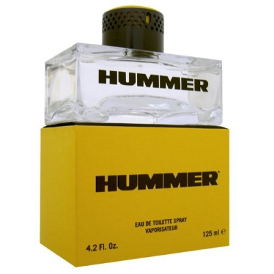 Hummer for men-هامر مردانه
