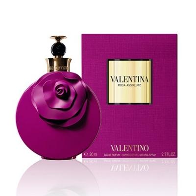 Valentina Rosa Assoluto for women-والنتینا رزا اسولوتو زنانه