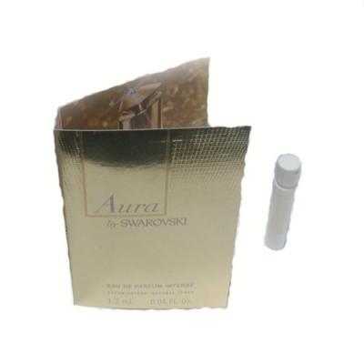 Aura Eau De Parfum Intense Sample for women-سمپل اورا ادو پرفیوم زنانه