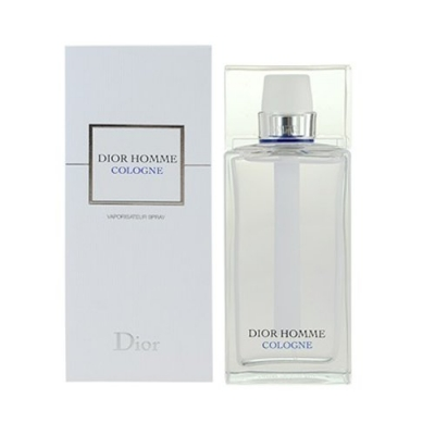 Dior Homme Cologne for men-دیور هوم کولون مردانه
