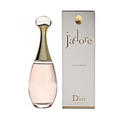 J`Adore Voile de Parfum for women-جادور وویل د پرفیوم زنانه