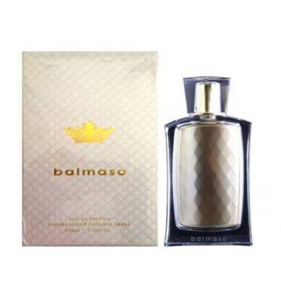 Balmaso Gold for women-بالماسو گلد زنانه