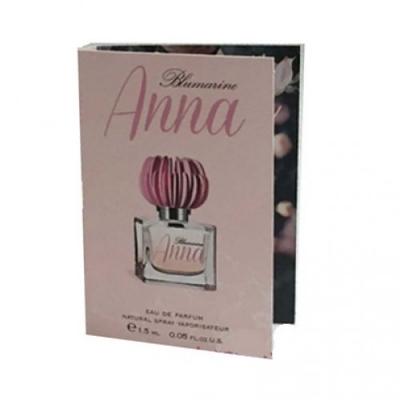 Anna Sample for women-سمپل آنا زنانه