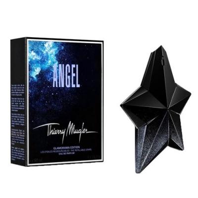Angel Glamorama for women-آنجل گلاموراما زنانه