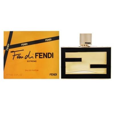 Fan di Fendi Extreme for Women-فن دی فندی اکستریم زنانه