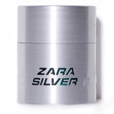 Zara Silver for men-زارا سیلور مردانه