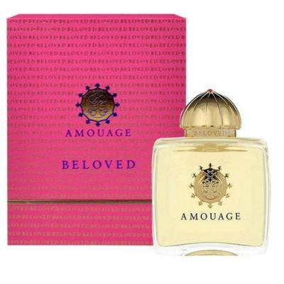 Beloved Amouage for women-آمواج بیلاود زنانه