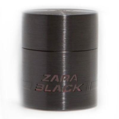 Zara Black for men-زارا بلک مردانه