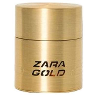 Zara Gold for men-زارا گلد مردانه