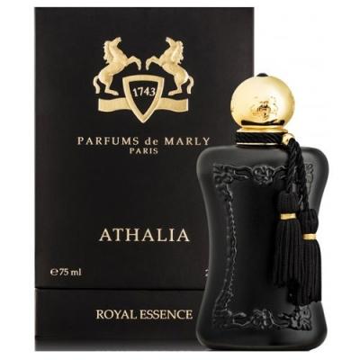 Athalia Parfums de Marly for women-آتهالیا پرفیومز د مارلی زنانه