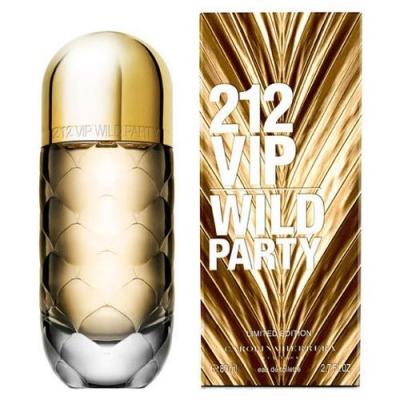 212VIP Wild Party for women-212 وی آی پی وایلد پارتی زنانه