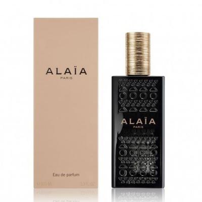 Alaia paris for women-آلایا زنانه